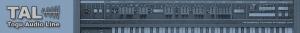 Togu Audio Line